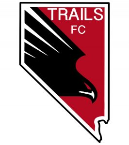 NTFC_logo