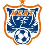 heat_logo8-11