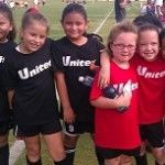 United Girls Rock !