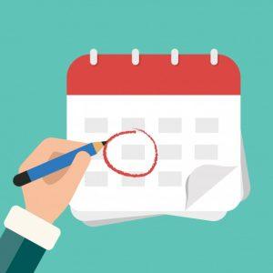 hand-with-pen-mark-calendar_1325-126